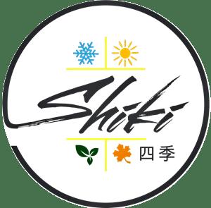 Shiki Singapore