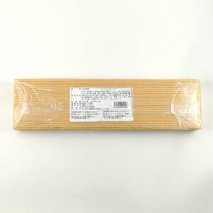 Premium Japanese Unagi Kabayaki