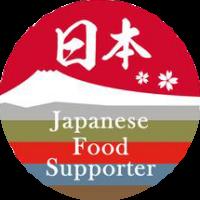 Japanese_Food_Supporter_medium